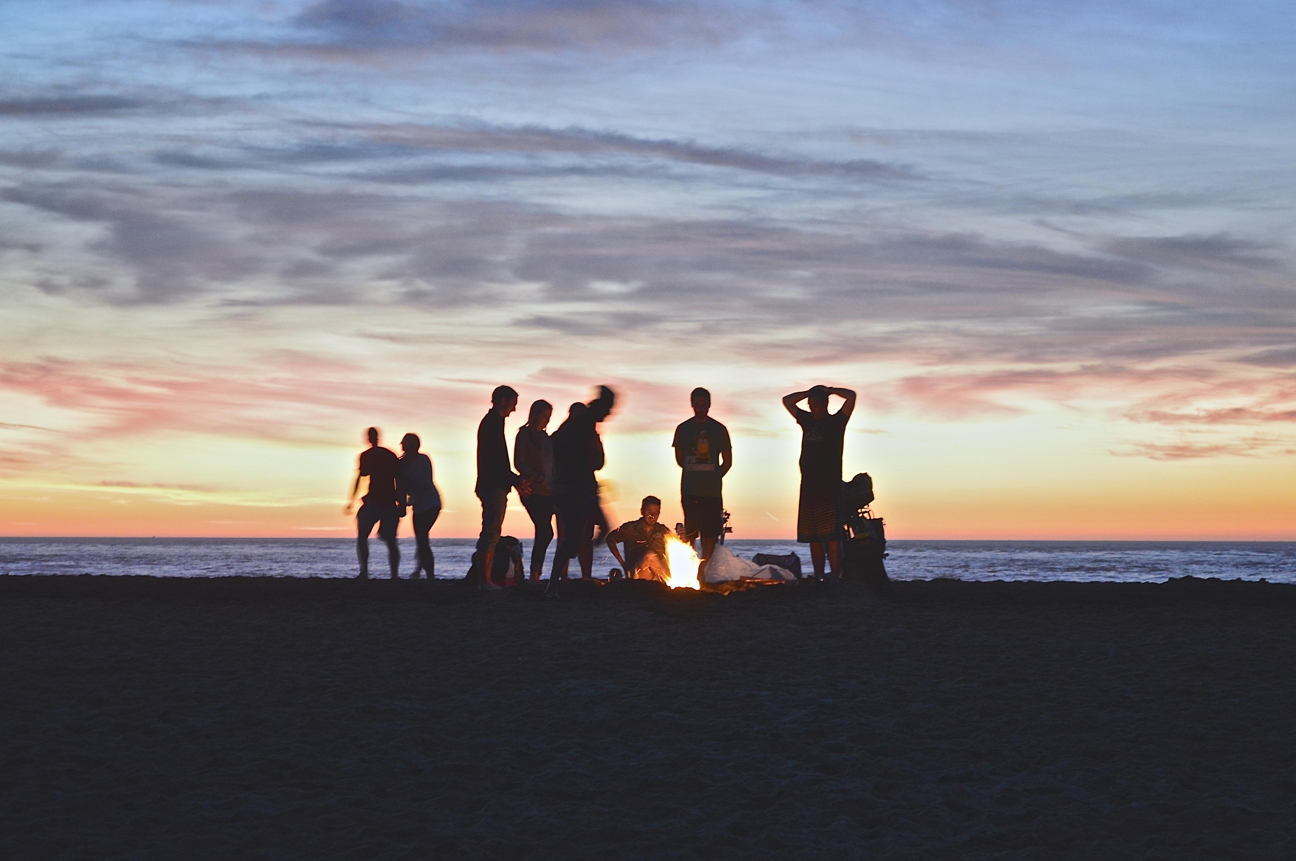 Verano en Málaga: 7 actividades que no puedes perderte