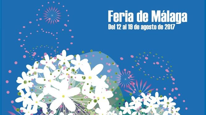 The 2017 Feria de Malaga: All You Need to Know