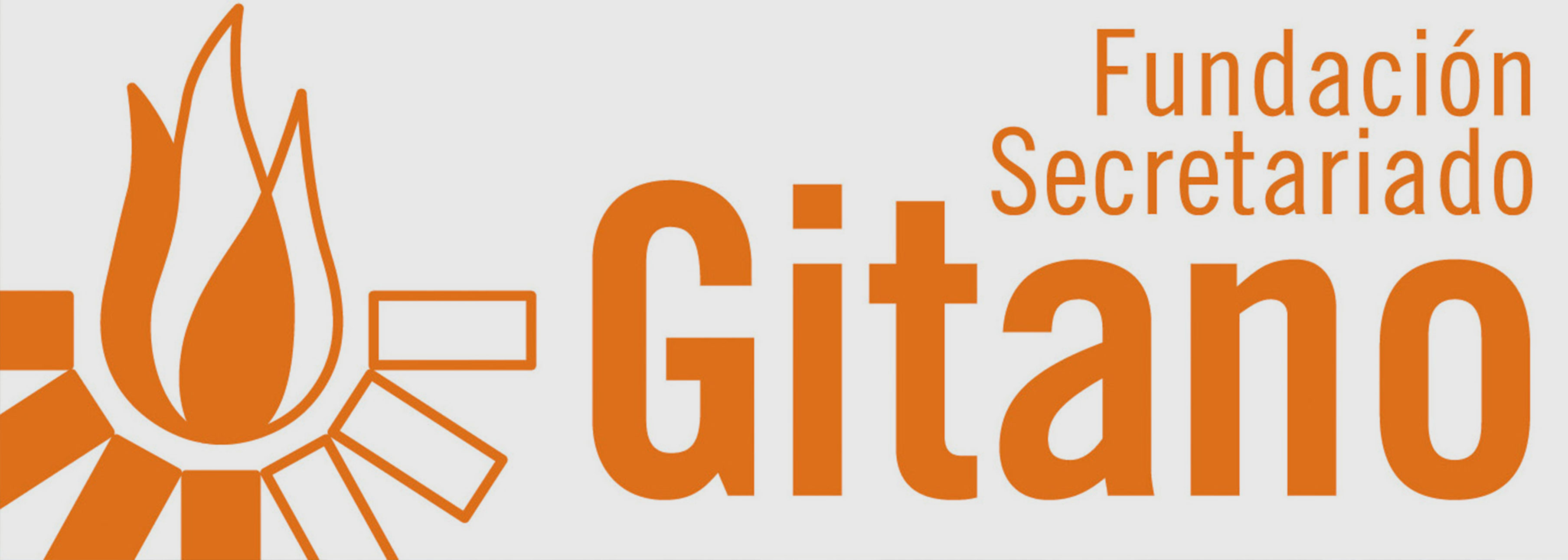 El compromiso social en nuestro hostel de Málaga: experiencia de colaboración con la Fundación Secretariado Gitano
