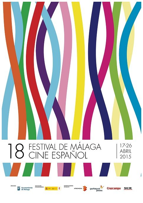 Alcazaba Premium Hostel: enjoy the Málaga Film Festival in the front row