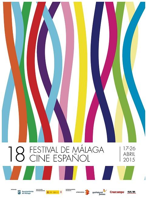 Alcazaba Premium Hostel: enjoy the Málaga Film Festival in the front row