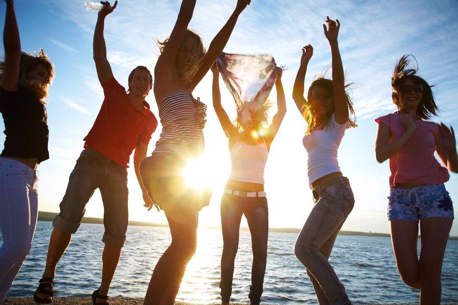 Aprovecha la oferta de nuestro hostel en Málaga para vivir el verano malagueño.