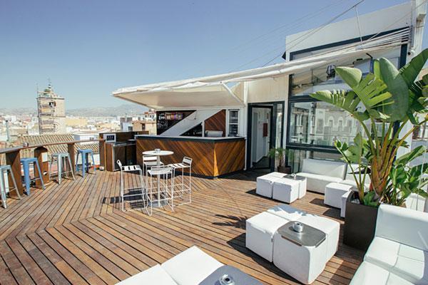 APH terraza 2